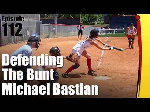 Defending the Bunt